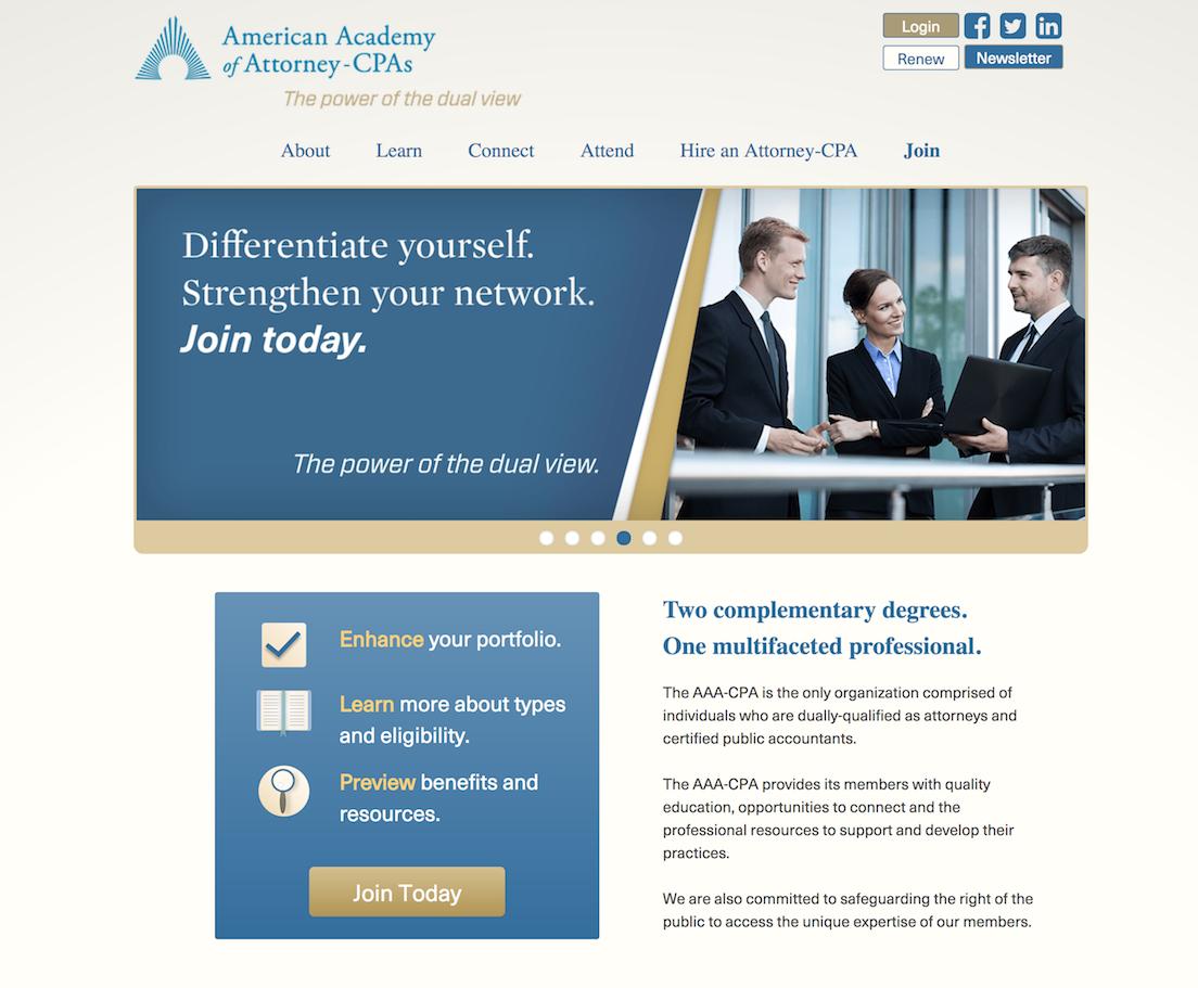 Attorney-CPA.com